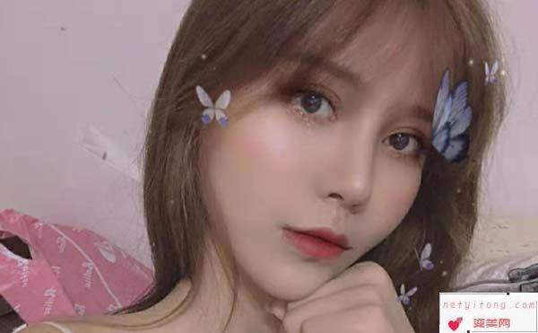 韩式双眼皮手术都有哪些优势呢?