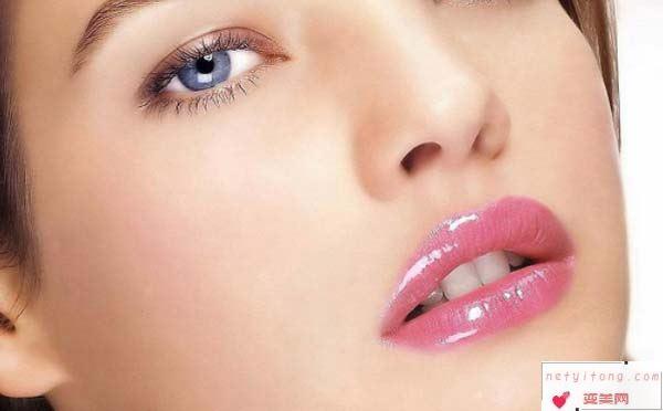 玻尿酸丰唇手术是什么呢?术后注意事项又有哪些呢?