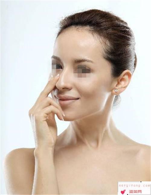 自体隆鼻手术的术前注意事宜_隆鼻手术比较适合哪类人?