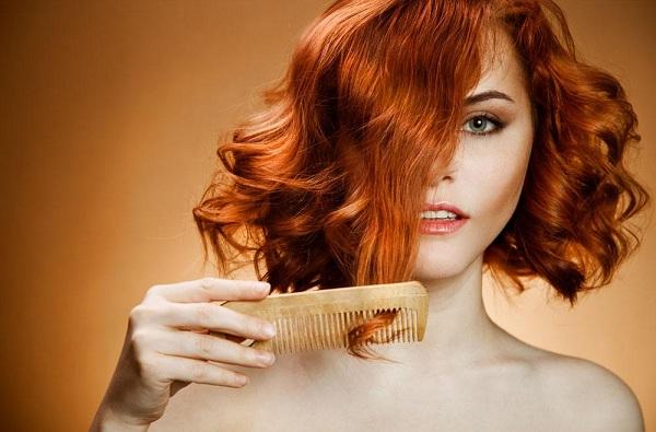 头发移植真的有效吗-上海植发都找瑞丽诗
