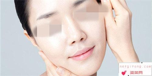 自体脂肪填补鼻尖需要多久能见效果