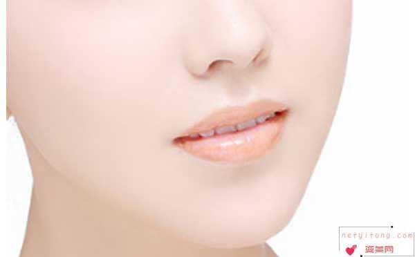 吸脂瘦脸多久能恢复?