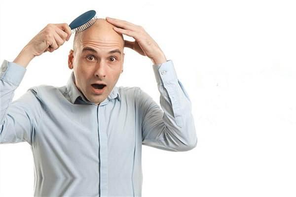 头发种植的大概多少钱-毛发移植优选海峡植发