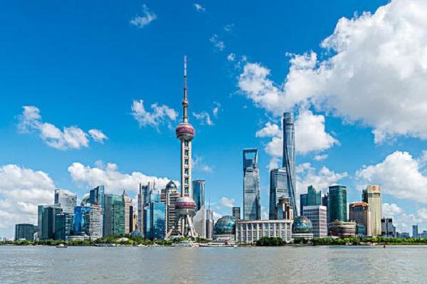 上海发际线移植哪家好-植发存活率研究