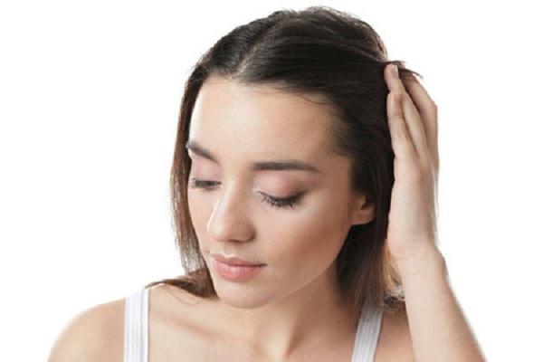 移植发际线要多久恢复-植发属于什么科