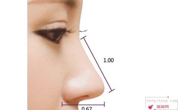 自体软骨隆鼻对身体伤害大吗?