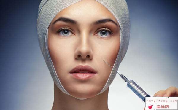 哪些求美者不适合做注射瘦脸针手术的