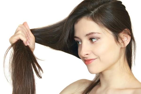 移植发际线副作用吗