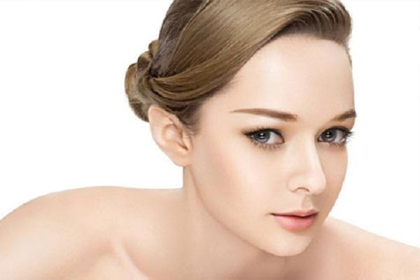 种植眉毛能保持多久-医院植发医院新生可问