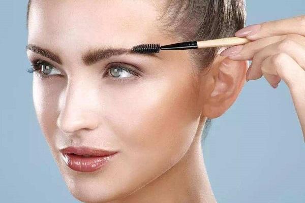 眉毛种植优点-深圳公立植发TDDP技术