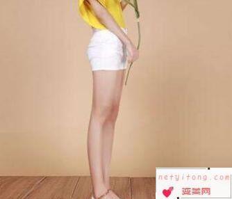 潍坊华美整形医院大腿吸脂减肥多少钱 会有后遗症吗