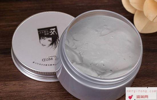 啫喱膏和发泥的区别 发泥和啫喱膏的四大不同