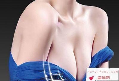 合肥凯婷整形做假体隆胸多少钱 让女人告别飞机场