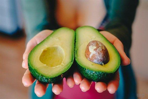 视力不好的人,可多吃此果,保护视力,美容护肤