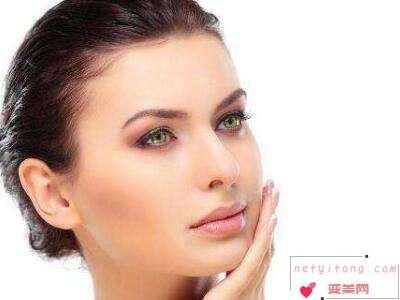 潍坊人民医院整形科做面部吸脂要多少钱 多久恢复