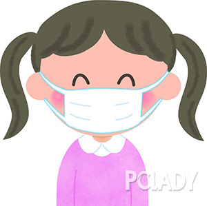 春节返程在即:@所有人,请收下这份健康防护攻略