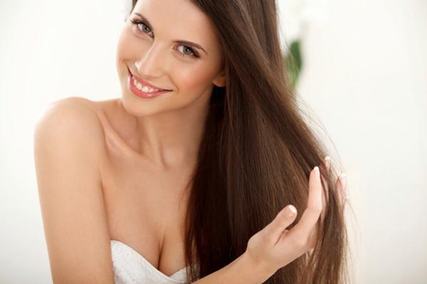 种植头发的效果长久吗