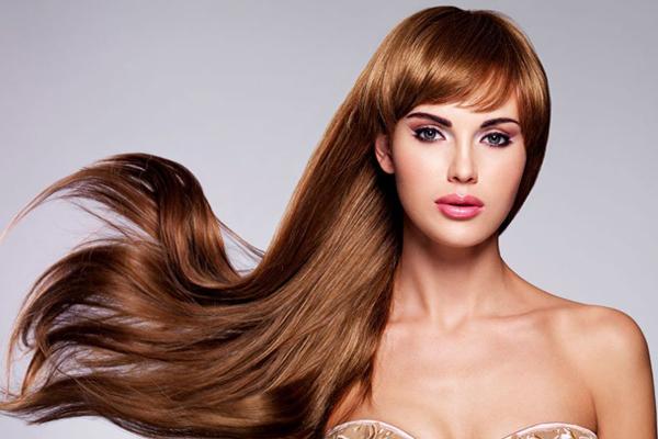 头发种植怎么做的