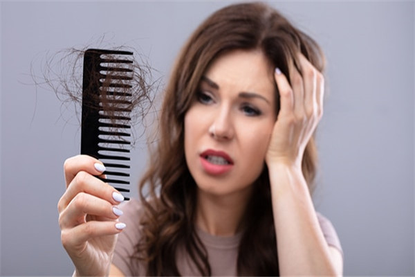 头发的种植手术安全吗