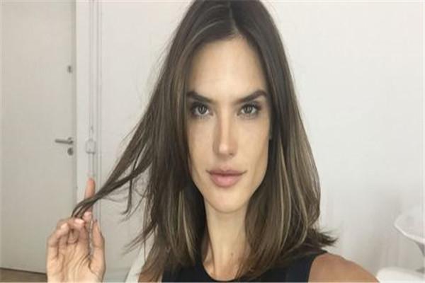 种植头发手术有用吗?