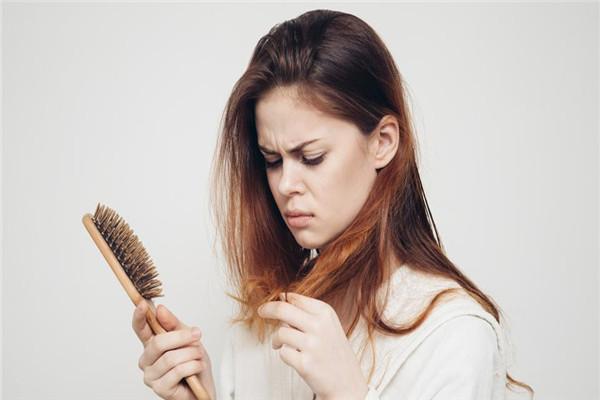 头发种植是怎么样的?