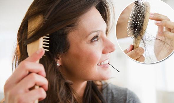 种头发会出现副作用吗?