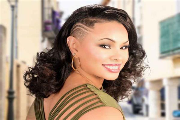 头发种植手术有哪些优势?