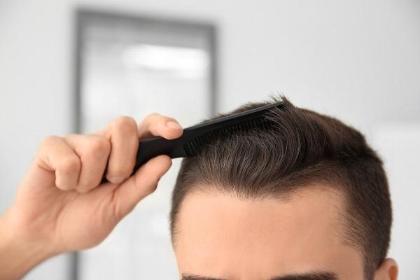 头发种植效果怎么样?