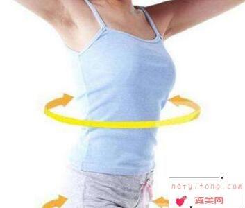 宁波同仁医院整形科吸脂手术安全吗 腹部吸脂后遗症有哪些