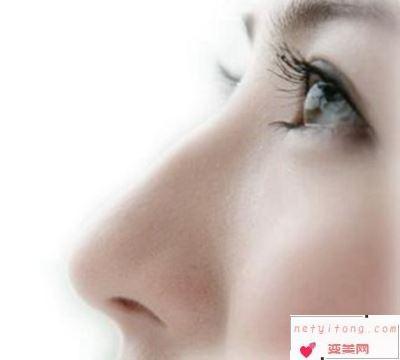 义乌哪家医院做隆鼻好 硅胶隆鼻需要多少钱