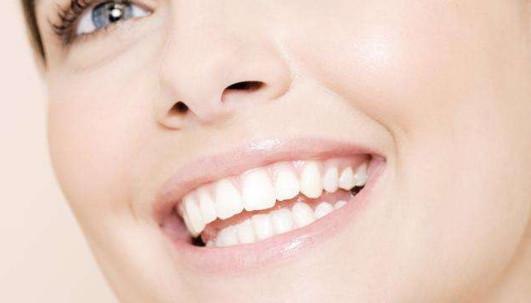 哪家医院可以矫正虎牙?