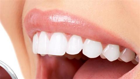 如果智齿长蛀牙怎么办?