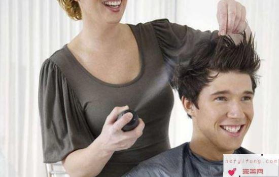 干胶和发胶有啥区别 两者适用的场合不同