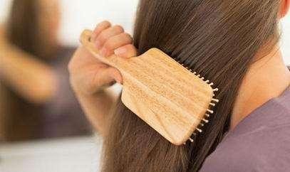 摆脱秃顶烦恼,论头发种植的原理