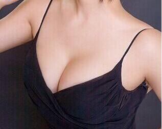 展现傲人曲线,隆胸的分类方式