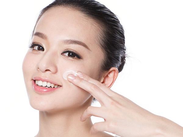 去日本必买的面膜 去日本必买的药妆面膜