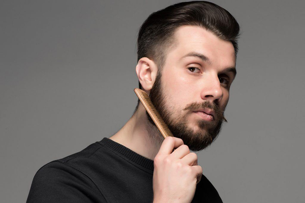 植发会产生后遗症吗?