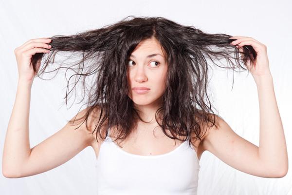 发际线种植需要护理吗-大脑门植发