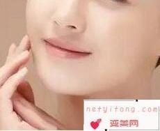 青岛艾美整形医院手术瘦脸价格 去颊脂垫瘦脸效果