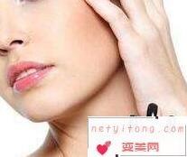 潍坊人民医院美容整形优惠 彩光嫩肤优势