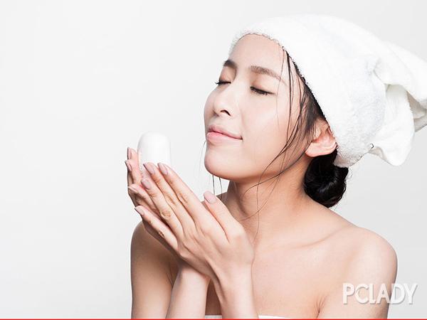 什么洗发水去屑控油效果好呢