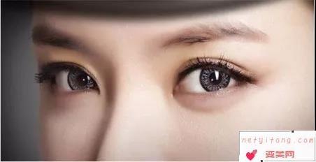 激光去黑眼圈优势在哪里 青岛幸芳医学整形医院怎么样