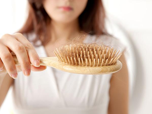 防脱发洗发露 防脱发洗发水哪个好