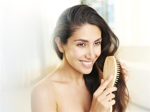 控油效果好的洗发水 控油洗发水哪种好