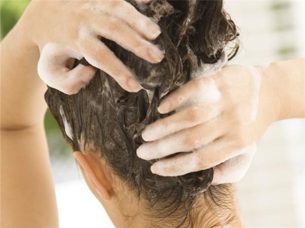控油的洗发水怎么选 去屑控油洗发水怎么选?