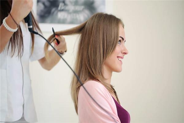 种头发哪些项目是收费的-植发专科优等博士园
