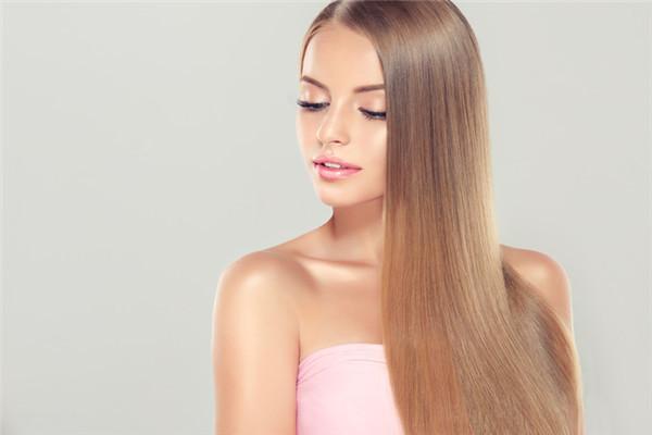 毛囊的成活率是多少-植发技术只询博士园