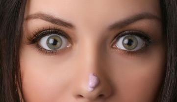 双眼皮失败后多久可以修复?