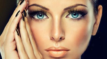 全切双眼皮能做修复么?