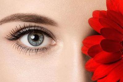 修复双眼皮要多久能恢复好?